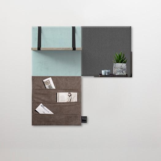 Dock Four - Webshop - Wanddecoratie voor je woonkamer