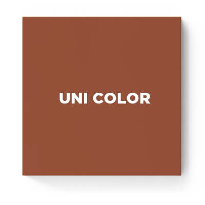 Uni color