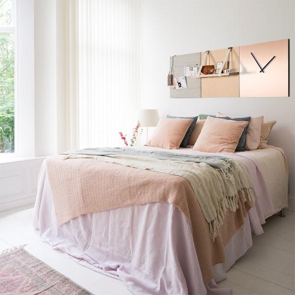 https://www.dockfour.com/media/2640039/stylepacks-1-wand-1-slaapkamer-webshop-overzicht_356.jpg